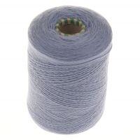 106. 4-Ply Merino Wool - Stone 904