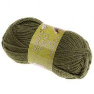 110. DK Merino Wool - Bayleaf 3088