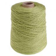 121. 'Mistral' Merino Wool - Acido 0930