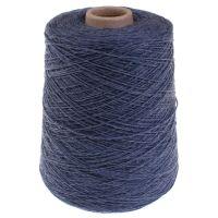 119. 'Mistral' Merino Wool - Avio 1641