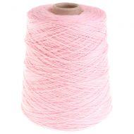108. 'Mistral' Merino Wool - Cipria 0084