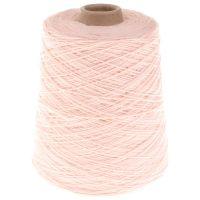 107. 'Mistral' Merino Wool - Ecru Chiaro 0052