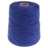 120. 'Mistral' Merino Wool - Oceano 2924