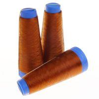 122. 'Celluloide' Monofilament - Arancio 91150