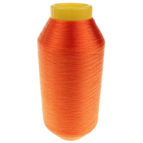 103. Mosquito - Orange Lights 13606