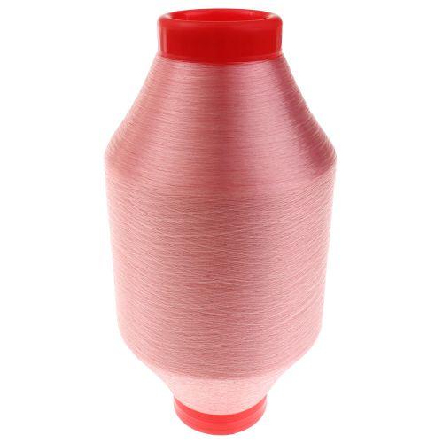 110. Mosquito - Pink 13655