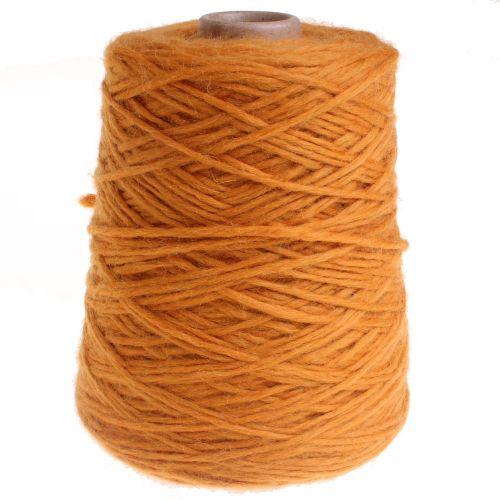 108. ECHOS - 70% Organic Wool & 30% Alpaca - Caramel 1964