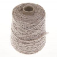 102. ECHOS - 70% Organic Wool & 30% Alpaca - Beige 1494