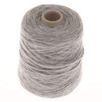 103. ECHOS - 70% Organic Wool & 30% Alpaca - Corda / Polvere 0046