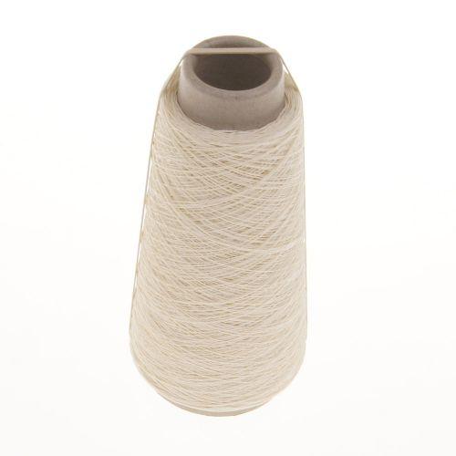 101. Paper Yarn - 1540 Royal