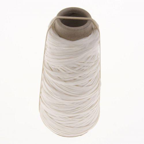 104. Paper Yarn - 15150 Wrinkled