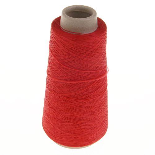 118. 'Daytona' Polypropylene - Red 0455