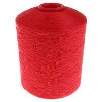 118. 'Daytona' Polypropylene (L) - Red 0455