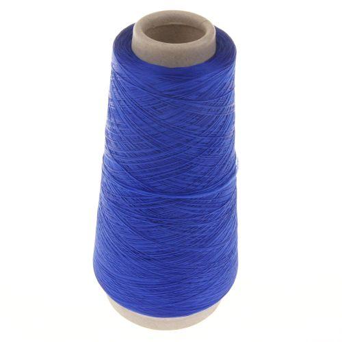 110. 'Daytona' Polypropylene - Royal Blue 0086