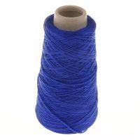 125. 'Detroit' Polypropylene - Royal Blue 0086