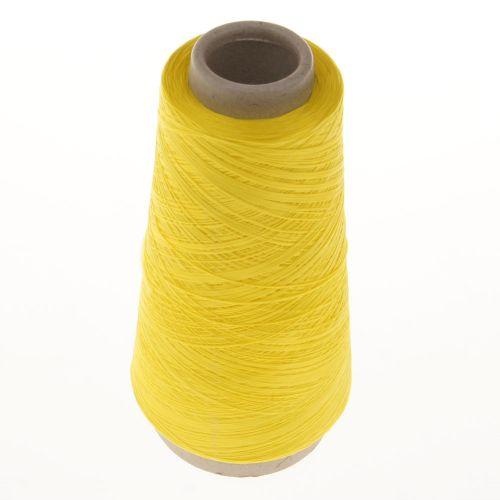 115. 'Daytona' Polypropylene - Yellow 3819