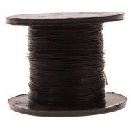 118. Scientific Wire - Black