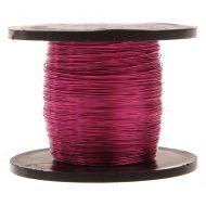 114. Scientific Wire - Bright Violet