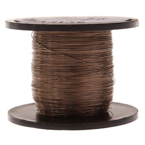 111. Scientific Wire - Gunmetal