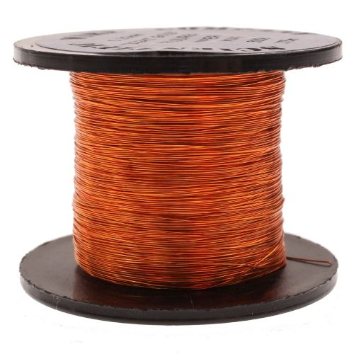 108. Scientific Wire - Light Gold