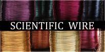 Scientific Wire