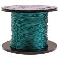 122. Scientific Wire - Supa Green