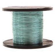 121. Scientific Wire - Supa Ice Blue