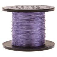 115. Scientific Wire - Supa Lilac