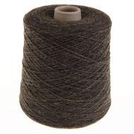 110. Fine 4-Ply Shetland Type Wool - Donkey 383