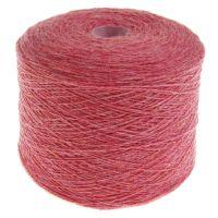 119. Fine 4-Ply Shetland Type Wool L - Geranium 177