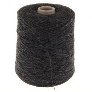105. Fine 4-Ply Shetland Type Wool - Oxford 130