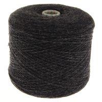 105. Fine 4-Ply Shetland Type Wool L - Oxford 130
