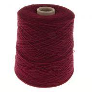 123. Fine 4-Ply Shetland Type Wool - Venetain 141