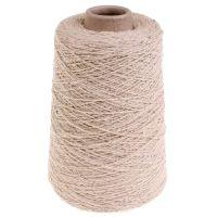 102. Silk Noil - Type B