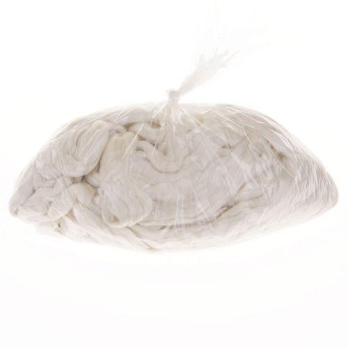 106. Silk Fibre - B2 Sliver