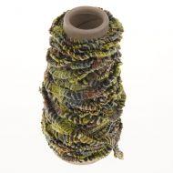 102. Spiral Silk - Cactus