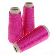 110. 2/30 Viscose - Pink 132