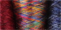 Space Dyed Viscose