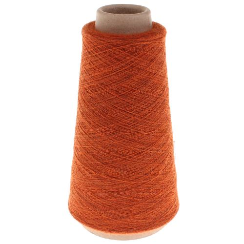 107. Wool & Metal - Copper 128