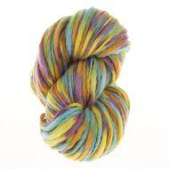 101. Wool Slub - 1405